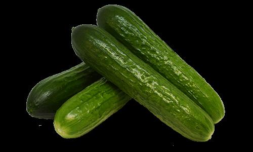 Artisan Series (Specialties) Cucumbers